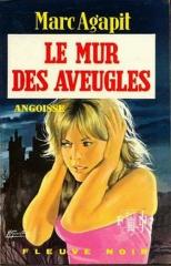 liste_Michel-Gourdon-et-le-Fleuve-Noir_3559.jpeg