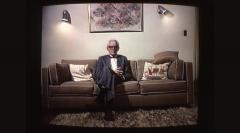 Bill-Viola-reverse-television.jpg