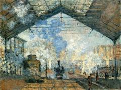 ©-Wikipedia-la-gare-saint-lazare-claude-monet-1877-1024x767.jpg