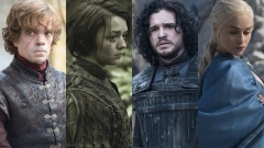 what-will-season-5-of-game-of-thrones-hold-for-tyrion-lannister-arya-stark-jon-snow-and-daenerys-targaryen-game-of-thrones-season-5-spoiler.jpeg