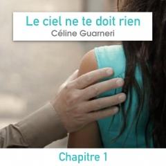 lcntdr-cover-ch1.jpg