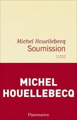 houellebecq,coran,roman