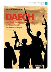 kader abderrahim,daech,terrorisme,religion