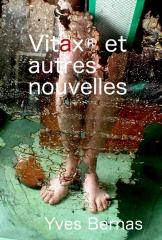 vitax.PNG