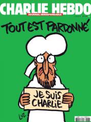 charlie hebdo,terrorisme,religion