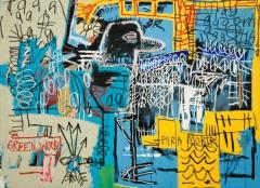 street art,graffeur,graffes,tags,contemporain,pop art,marie maerten, thimothée chaillou,nunca,jean-michel basquiat,samo,nunca,slinkachu,jr,bansky,jean faucheur,keith haring,invaders,miss.tic,monsieur chat,ernest pignon-ernest,cool earl,phase2,eva62,flint 707,seen,pisadores,5 pointz,TAZ,cy twombly,jean dubuffet,jackson pollock,zoo project,vitché,videoman,cédric bernadotte,ash,bleck le rat,corn-bread,déboulonneurs,diuf,el mac, barack obama,sheppard fairey,guerilla girls,olivier kosta-théfaine,laidy aiko,louis pavageau,ligne rouge,jérôme mesnager,monotremu,quick,rero,taki 183,tape art,vhils, zhang dali,zevs,underbelly project