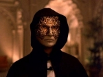 Eyes Wide Shut Movie Review DVD Review.jpg