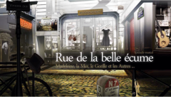 rue-de-la-belle-ecume-spectacle-paris-e1437292731477.png