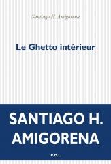"""santiago h. amigorena,""""roman,récit,shoah,juif,argentine,pologne,silence"""