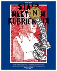 default_ce_kubrick_napoleon_poster_0911061347_id_308650.jpg