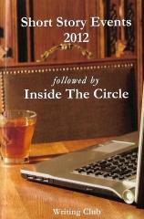 Inside the circle.jpg