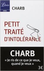 charb.jpg