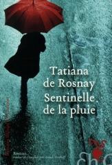 tatiana de rosnay,paris,inondations,crues,homosexualité,nyons,drôme,roman