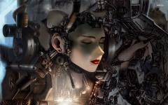 22656-cyberpunk-woman-getting-built-1680x1050-fantasy-wallpaper.jpg