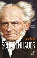 schopenhauer,philosophe,allemagne,goethe