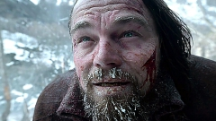 the-revenant-photo-567939fd6f019.jpg