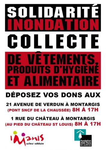 Solidarité Montargis.jpg