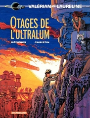 star wars,laureline,valerian,mézières,science-fiction
