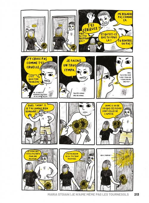 bande dessinée,bd,mee too,balancde ton porc,féminisme,témoignages,rachel ang,zoe belsinger,jennifer camper,caitlin cass,tyler cohen,marguerite dabaie, soumya dhulekar,wallis eates,trinidad escobar,kat fajardo,joyce farmer,emil ferris, liana finck,sarah firth,mary fleener,ebony flowers,claire folkman,noël franklin, katie fricas,siobhán gallagher,joamette gil,j. gonzalez-blitz,georgiana goodwin, roberta gregory,marian henley,soizick jaffre,avy jetter,sabba khan,kendra josie kirkpatrick,aline kominsky-crumb,nina laden,mlle lasko-gross,carol lay,miriam libicki,sarah lightman,lubadalu,ajuan mance,marinaomi,lee marrs,liz mayorga, lena merhej,bridget meyne,carta monir,hila noam,diane noomin,breena nuñez,meg o'shea,corinne pearlman,cathrin peterslund,minnie phan,kelly phillips,powerpaola, sarah allen reed,kaylee rowena,ariel schrag,louise stanley,maria stoian,nicola streeten,marcela trujillo,carol tyler,una,lenora yerkes,ilana zeffren,violences sexuelles,harcèlements