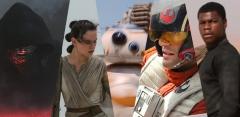 star-wars-que-valent-les-nouveaux-personnages-du-reveil-de-la-force,M285584.jpg