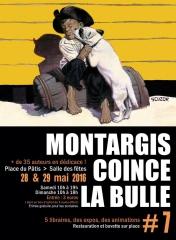 Montargis-coince-la-bulle-2016.jpg