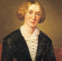 george-eliot.jpg