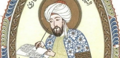 iran,islam,historiographie