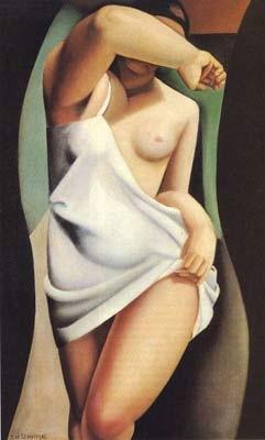 Tamara de Lempicka 2.jpg
