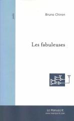 roman,fables,fabuleuses,poésie,mes publications mes créations