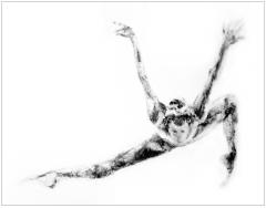 danseuse-7-site.jpg