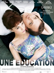 uneeducation-46428.jpg