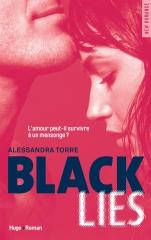 black-lies-734010.jpg