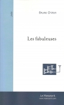 Fabuleuses couverture.JPG