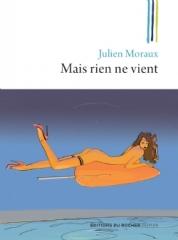 julien moraux,roman,gérard de villiers,sas,malko linge