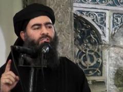 Abu-Bakr-al-Baghdadi.jpg