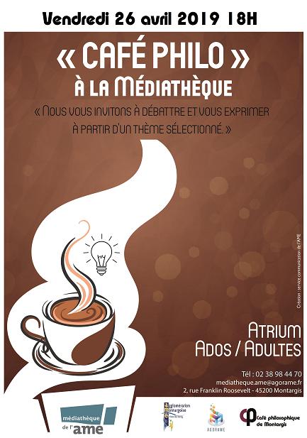 café philo,philosophie,art,artiste,postérité