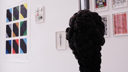exposition,ligne,dessin,bonus,olivier garraud,gianpaolo pagni,peinture,nantes,entre les lignes,capucine bas lorillot,contemporain