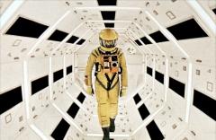 2001-l-odysee-de-l-espace-1968-g.jpg