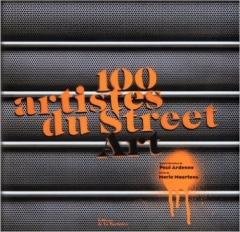street art,graffeur,graffes,tags,contemporain,pop art,marie maerten,thimothée chaillou,nunca,jean-michel basquiat,samo,slinkachu,jr,bansky,jean faucheur,keith haring,invaders,miss.tic,monsieur chat,ernest pignon-ernest,cool earl,phase2,eva62,flint 707,seen,pisadores,5 pointz,taz,cy twombly,jean dubuffet,jackson pollock,zoo project,vitché,videoman,cédric bernadotte,ash,bleck le rat,corn-bread,déboulonneurs,diuf,el mac,barack obama,sheppard fairey,guerilla girls,olivier kosta-théfaine,laidy aiko,louis pavageau,ligne rouge,jérôme mesnager