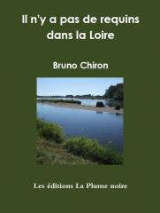 Il n'y a pas de requins dans la Loire Couv.2.png