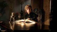 game of thrones,tyrion lannister,martin